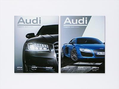 Audi2014_v01-02.jpg